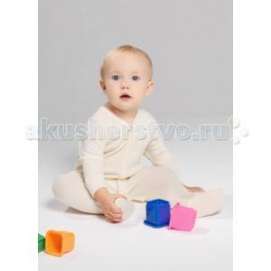 Soft Baby Комбинезон детский Norveg