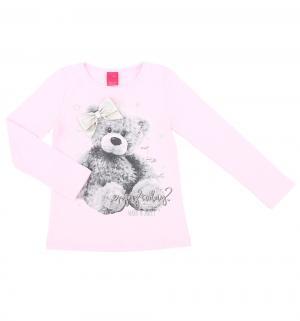 Джемпер , цвет: розовый Atut