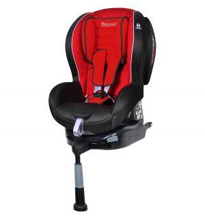 Автокресло  Royal Baby SideArmor & CuddleMe Isofix, цвет: traffi sign Welldon