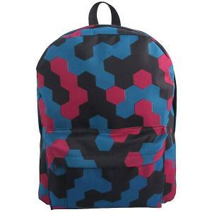 Рюкзак Мозаика 3D Bags