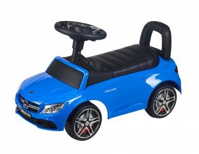 Каталка  Mercedes-Benz AMG C63 Sweet Baby