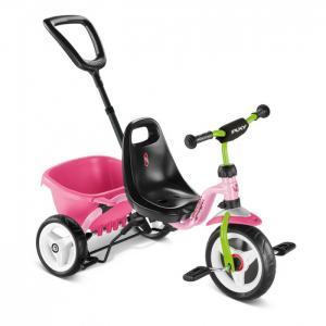 Велосипед трехколесный  Ceety Puky