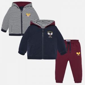 Комплект одежды для мальчика 2841 Mayoral