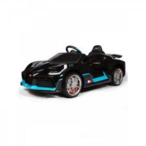 Электромобиль  Bugatti DIVO HL338 Barty