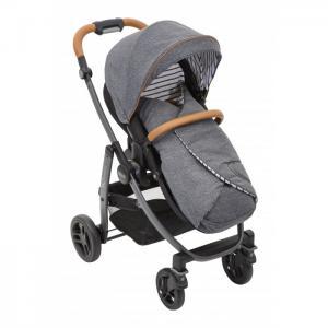 Прогулочная коляска  Evo Avant Stroller Graco