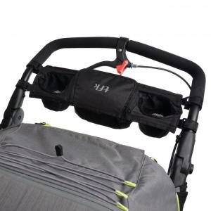 Подстаканник для коляски Joggster/DOT TFK