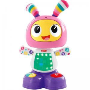 Развивающая игрушка  БиБель Fisher-Price