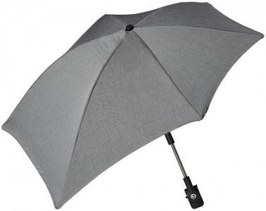 Зонт для коляски  Uni Joolz