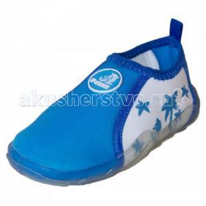 Аква-обувь Freds Swim Academy