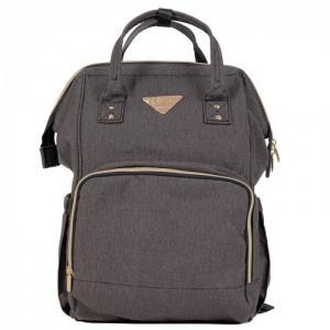 Сумка-рюкзак для мамы Elegance Rant