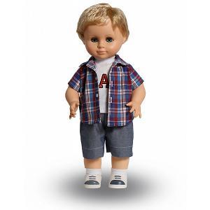 Кукла , Мальчик 4 Весна
