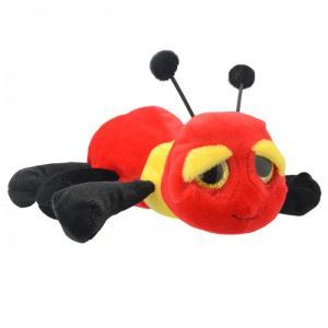 Мягкая игрушка Floppys Муравей 25 см Wild Planet
