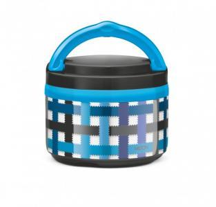 Термос  Термо ланч-бокс Microwow Tiffin Pro 1 240 мл Milton