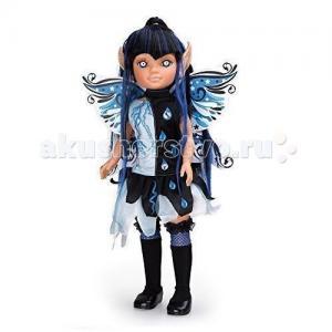 Кукла Нэнси волшебная фея Famosa
