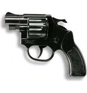 Револьвер  Сobra Edison