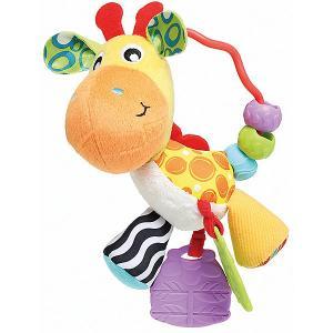 Погремушка  Жираф Playgro