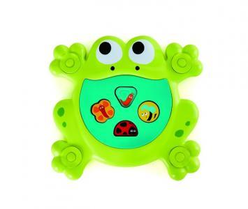 Лягушонок Игрушка для ванной Hape