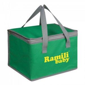 Термосумка для посуды с детским питанием Baby GA215064.01 Ramili