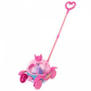 Каталка-игрушка  Принцесса Veld CO