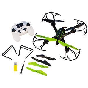 Квадрокоптер , 19 см QunXing Toys