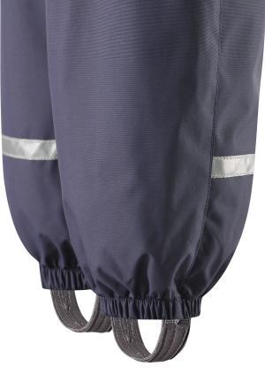 Комплект куртка/брюки , цвет: белый Lassie by Reima