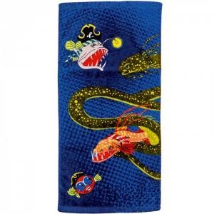 Полотенце для рук Captn Sharky 13733 Spiegelburg