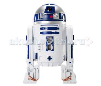 Фигура Звездные Войны R2-D2 46 см Big Figures