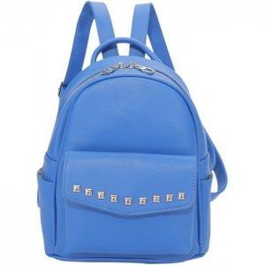 Рюкзак на молнии DS-0017 Ors Oro