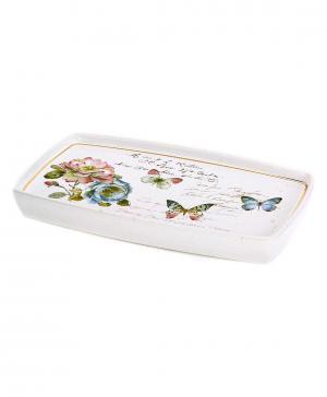 Подставка для предметов Butterfly Garden Avanti