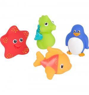 Игрушка для ванной  Морские животные Munchkin