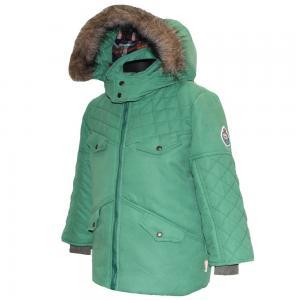 Куртка парка  Тинейджер Даримир