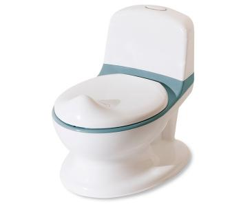 Горшок  детский Baby Toilet FunKids