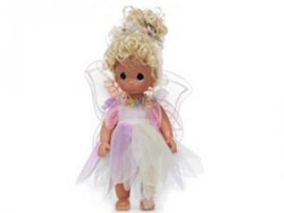 Кукла Сад феи 30 см Precious