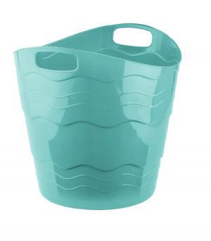 Универсальная корзина для хранения  Flexi Okt
