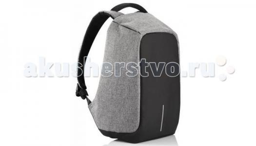 Рюкзак для ноутбука Bobby XD Design