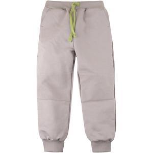 Спортивные брюки Bossa Nova. Цвет: бежевый