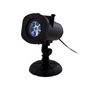 Проектор  тематический LED Старт