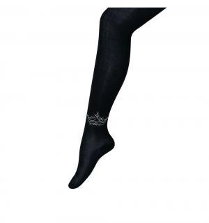 Колготки  Premium, цвет: черный Glamuriki