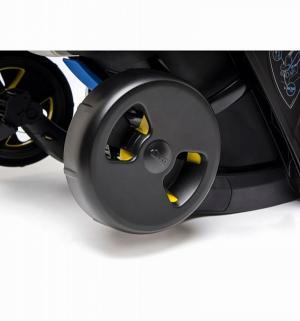 Колпаки для колес  Doona SimpleParenting