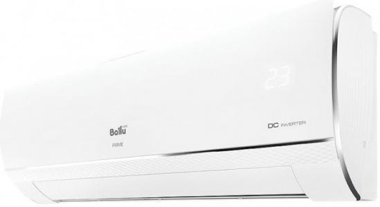 Сплит-система инверторного типа Bsprl-09Hn1 Ballu