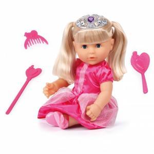 Кукла Charlene Sister 40 см Bayer