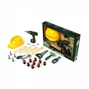 Игровой набор Bosch  с шуруповертом Klein