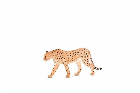 Animal Planet Гепард самец XL Mojo