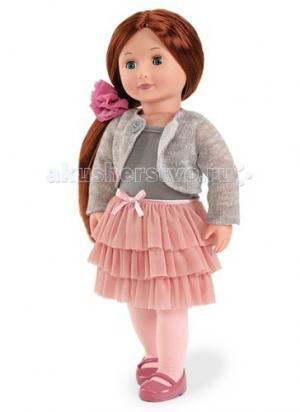 Кукла 46 см Айла в стильной одежде Our Generation Dolls