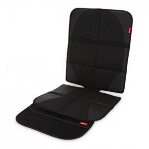 Чехол для автомобильного сиденья Ultra Mat Diono