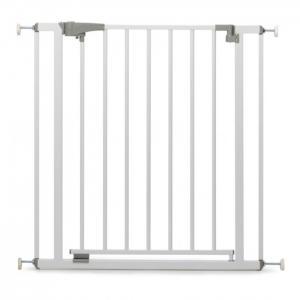 Ворота безопасности дверные металл 73-81.5 см 4712 Geuther