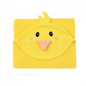 Полотенце маленькое Цыпленок Kids Comfort