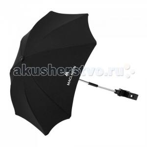 Зонт для коляски  от солнца Universal Maclaren