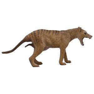 Фигурка  Тасманийский волк L 11.6 см Collecta