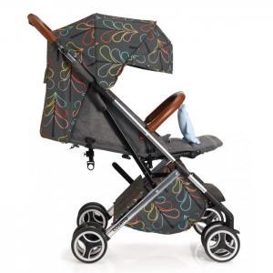 Прогулочная коляска  Woosh XL Cosatto